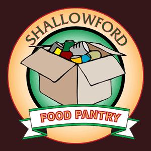 Shallowford Food Pantry