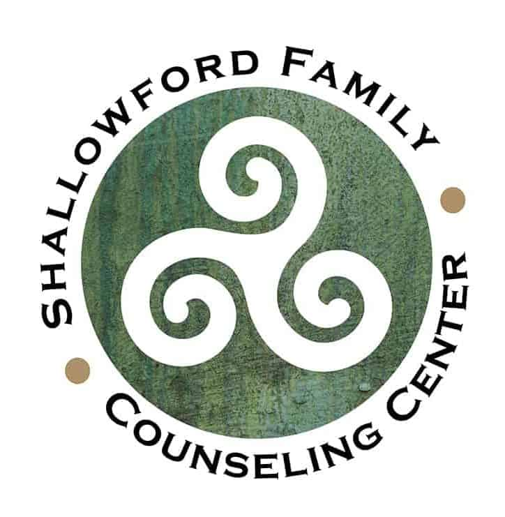 Shallowford Family Counseling Center